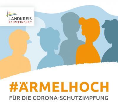Facebook_Impfen_aermelhoch_grafik.jpg