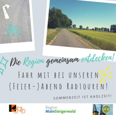 Feierabend Radtour Foto.png