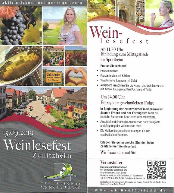Flyer Weinlesefest 2019 VS + RS (578x640).jpg