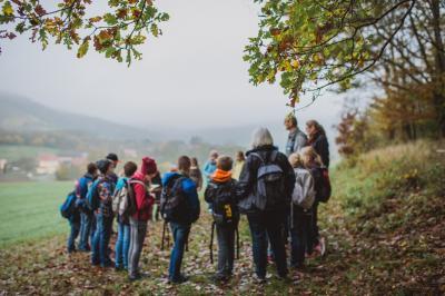 Führung-Gruppe-Herbst_Steigerwald-Zentrum (c)Constanze Stern.jpg