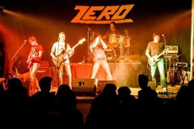 GEO-Live-Night Zero (Beate Glotzmann) 90 dpi.jpg