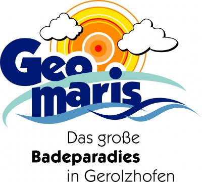 GEOMARIS-Logo.jpg