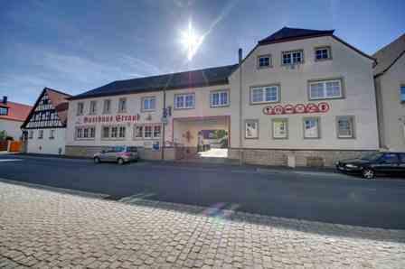 Gasthaus Straub web klein.jpg