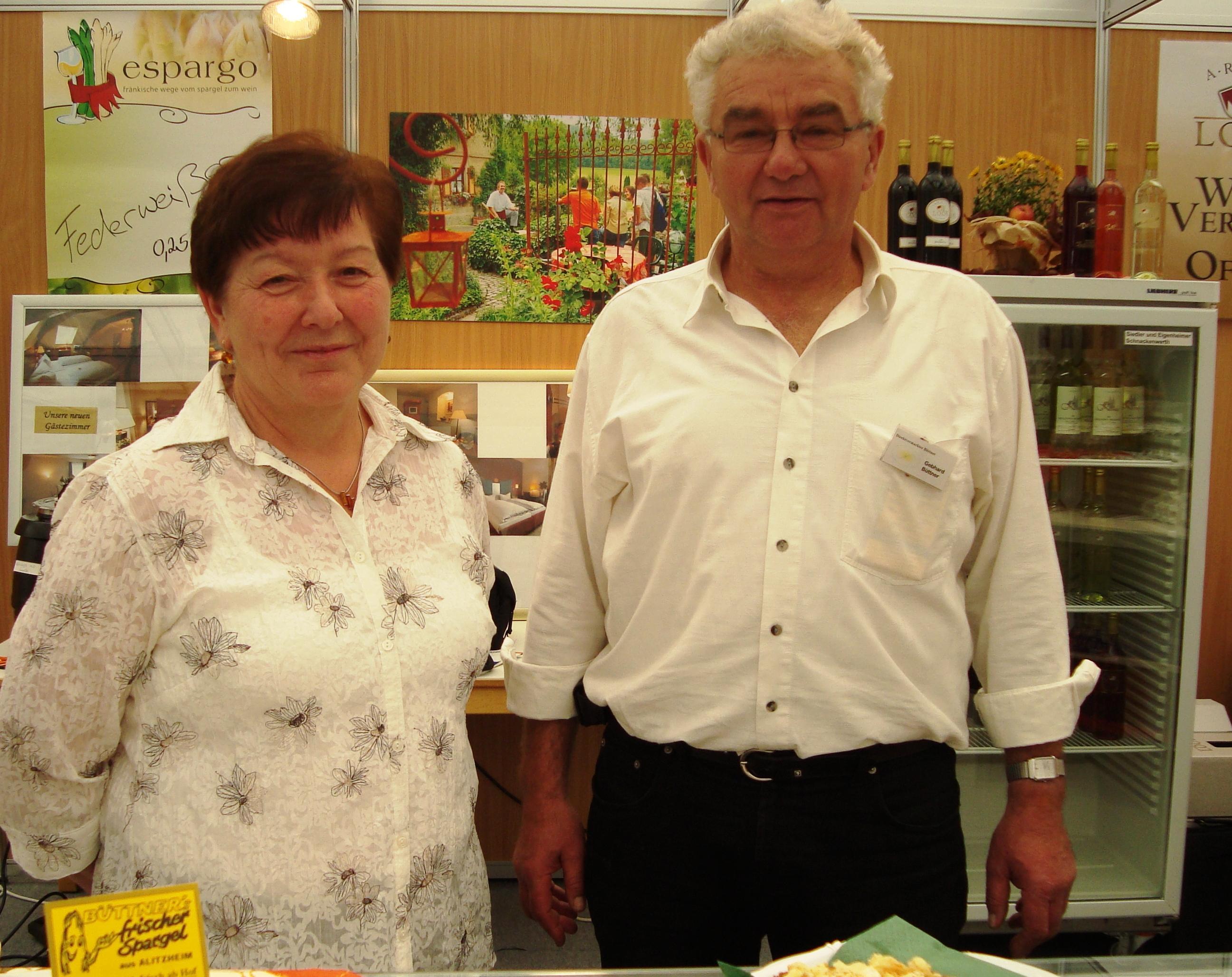 Gebhard und Anni.JPG
