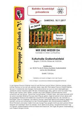 Gemeindehomepage+RKK-Theater_2017.jpg