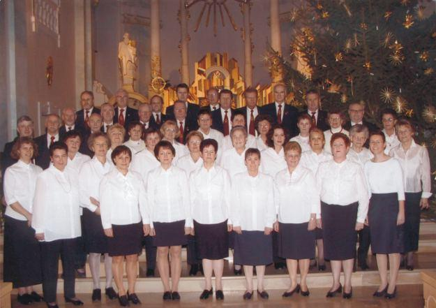 Gesangverein.jpg