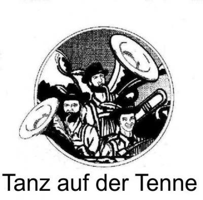 HTV_Tenne-MB.jpg