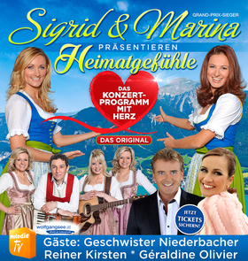 Heimatgefühle – Das Konzertprogramm mit Herz - Präsentiert von Sigrid & Marina.jpg