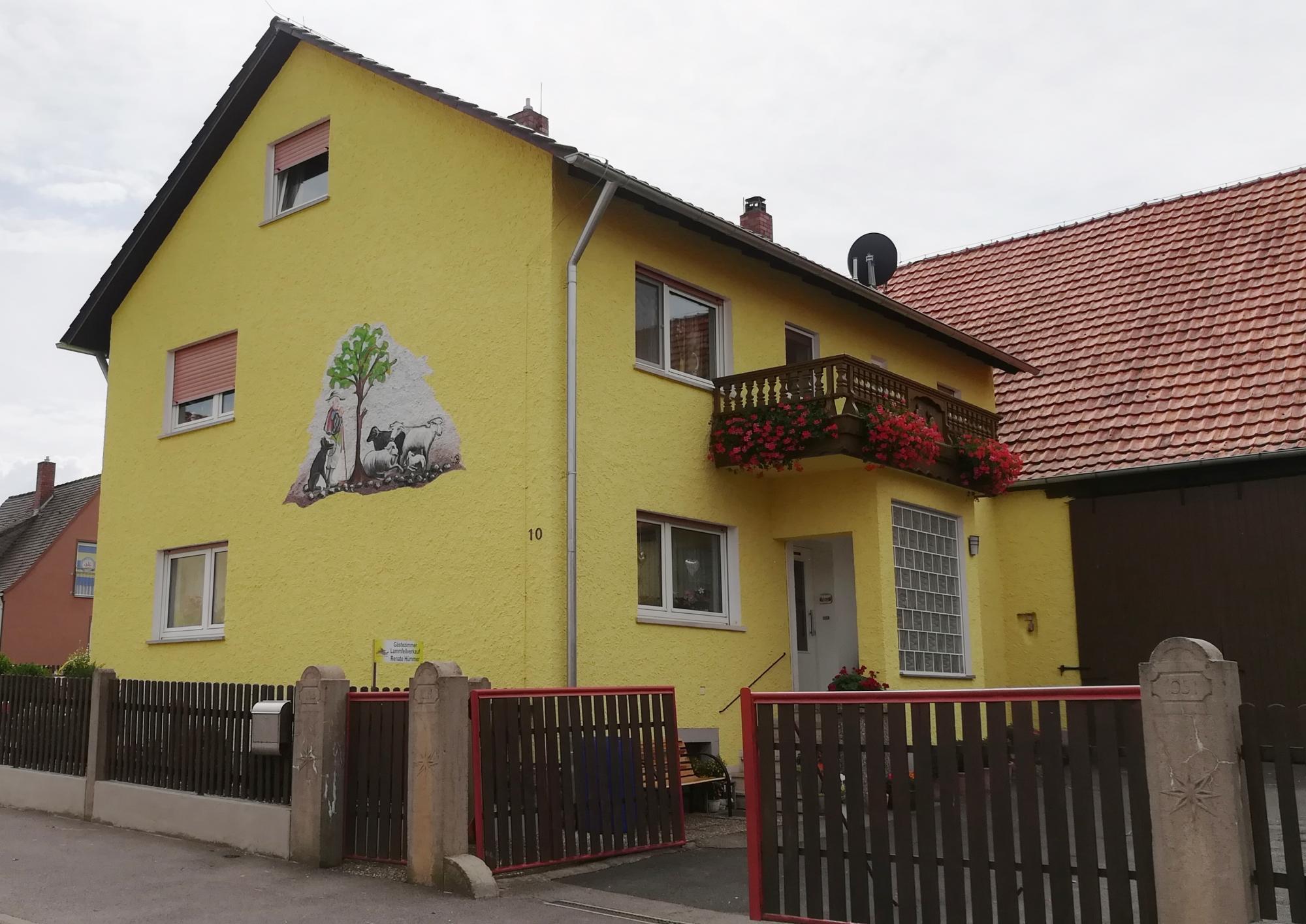 Hümmer - Zeilitzheim.jpg