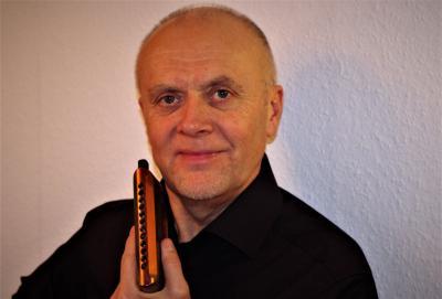 Jazzkonzert Alexander Oberst - 2019 -P. Vitko.JPG