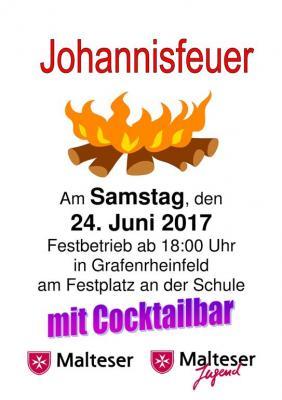 Johannisfeuer Plakat Grafenrh 2017.jpg