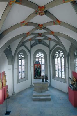 Johanniskapelle Kirchenraum.jpg
