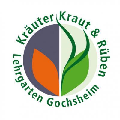 KKR_Logo Gochsheim.jpg