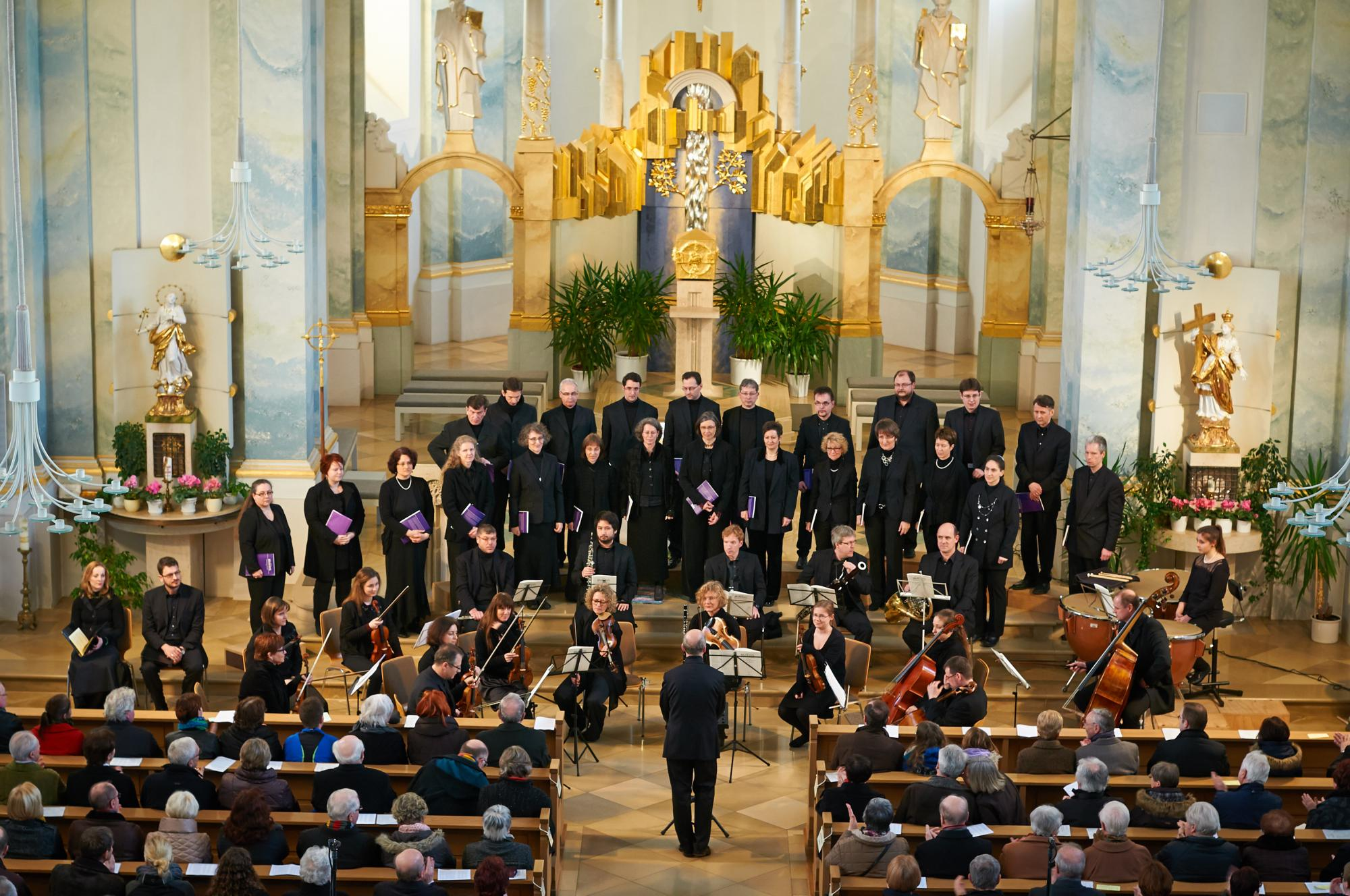 Kammerchor songcraeft-art of singing, 24.02., Foto Carolin Aberle.jpg