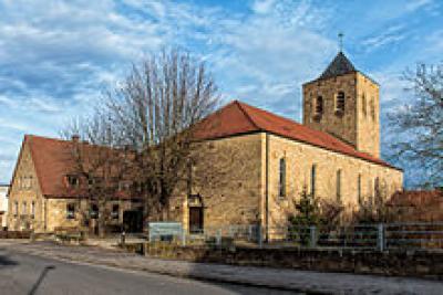 Kath. Pfarrei St. Elisabeth.jpg