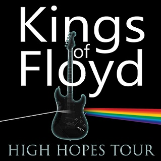 Kings of Floyd Show.jpg