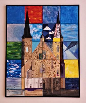 Kirche Geo 2.jpg
