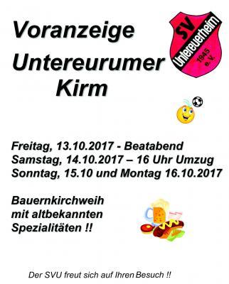 Kirchweih-2017-UEH-Voranzeiger-Rundschau - 01.jpg