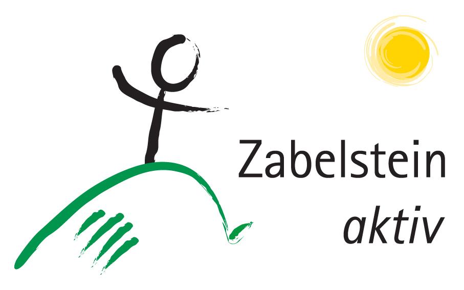 LOGO_Zabelstein_aktiv.jpg