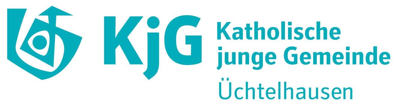 Logo_KjG-Üchtelhausen.jpg