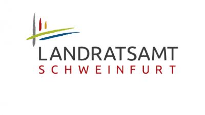 Logo Landratsamt.png