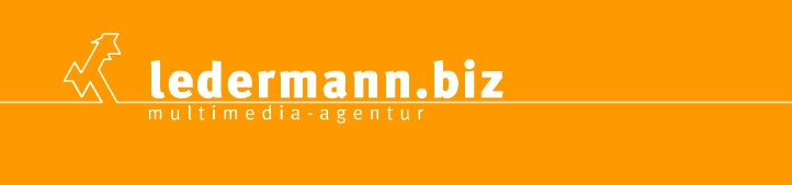 Logo_Ledermann_722x169neu.jpg