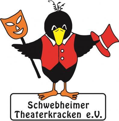 Logo_Theaterkrack.jpg