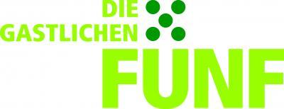 Logo die-gastlichen-fünf grün-grün CMYK.jpg