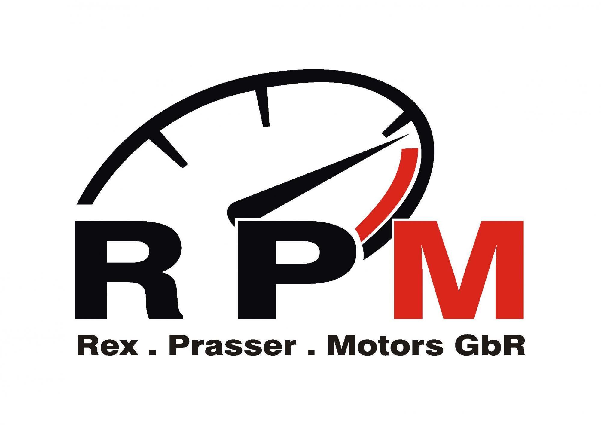 Logo ohne Text - RPM Hesselbach.jpg