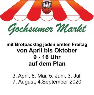 Markt-Web-20.jpg