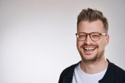 Maxi Gstettenbauer.jpg