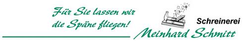 Meinhard Schmitt.jpg