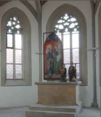 Museum Johanniskapelle_1.jpg