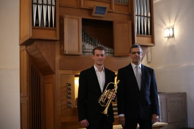 Musik im Gottesdienst - Martin Barbir.jpg