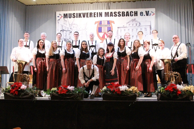 Musikverein_Massbach.jpg