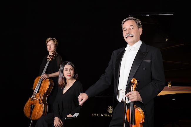 New Cologne Piano Trios Shanghai NCPT foto 1 Fotograf Hongfei Ni 650px.JPG