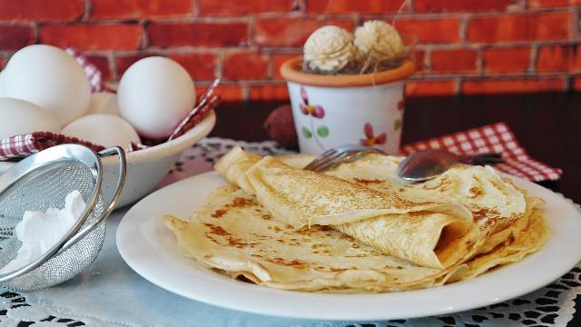 Pfannkuchen.jpg