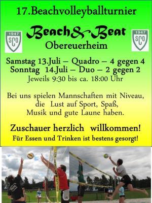 Plakat Beachvolleyball OEH.jpg