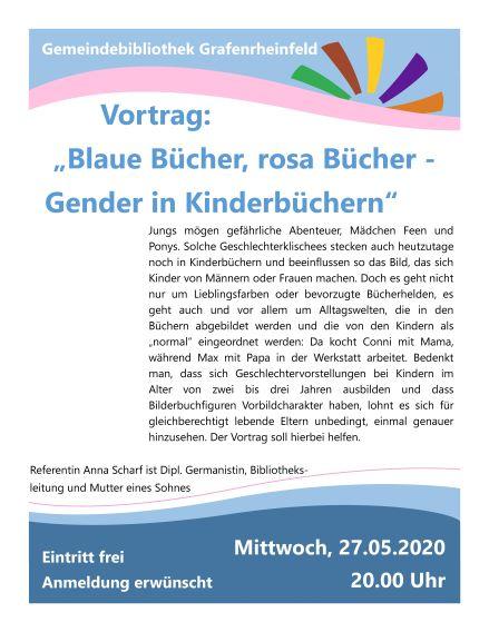 Plakat Gender - 01.jpg