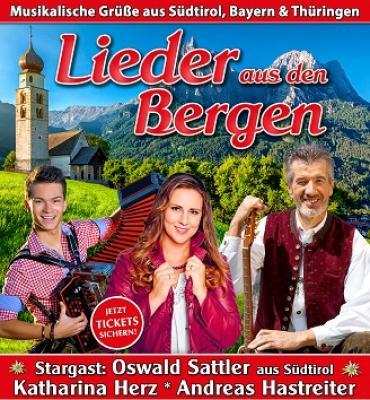 Plakat P1 Lieder aus den Bergen 2021_klein.jpg