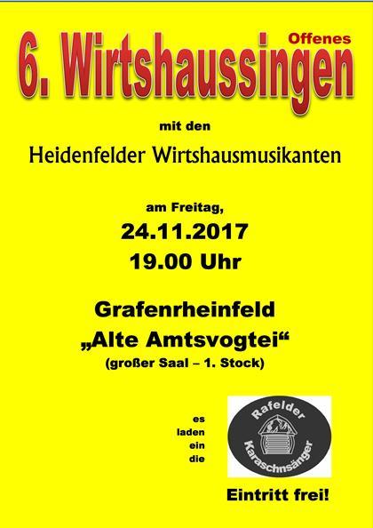 Plakat_Wirtshaussingen.jpg