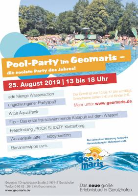 Pool_Party_25.08.2019_Plakat_1.jpg