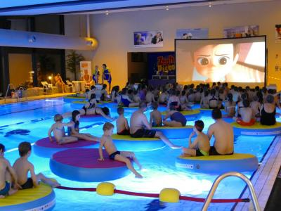 Poolparty - Kino2 (Wolfgang Schulz).jpg