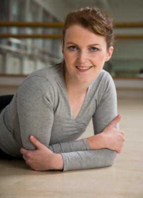 Porträt Sandra Losch.jpg