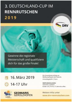 Poster_Rennrutschen_2019_A1.jpg