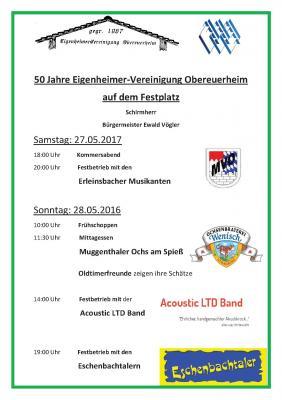 Programm 50 Jahre Eigenheimer OEH - Kopie.jpg