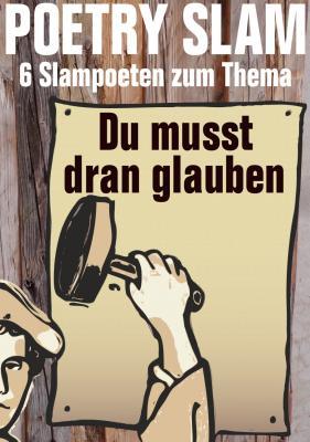 Reformation-Slam-Logo.jpg