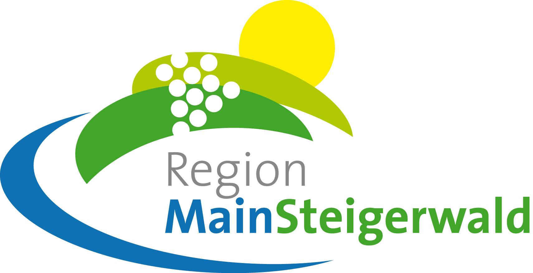 Region_MainSteigerwald.jpg