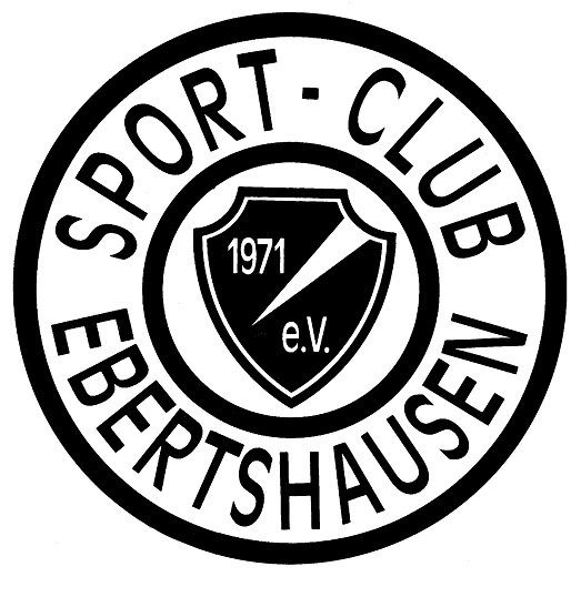 SC Ebertshausen.jpg