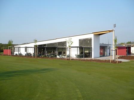 SC_Golfrestaurant Loeffelsterz.web.jpg